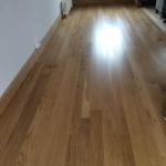 Amazing proof pictures of our work in floor sanding in Floor Sanding Gidea Park