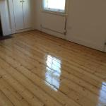 In Floor Sanding Gidea Park   We Are Thankful For Trusting On Our Services