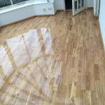 Affordable Floor Sanding Services in Floor Sanding Gidea Park