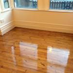 Beautiful picture for floor sanding in Floor Sanding Gidea Park