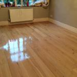 Great Floor Sanding & Finishing in Floor Sanding Gidea Park