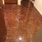 Experts in Floor Sanding & Finishing in Floor Sanding Gidea Park