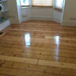 Excellent photos for floor sanding in Floor Sanding Gidea Park