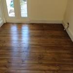 Floor Sanding & Finishing services by ( from) professionalists in Floor Sanding Gidea Park