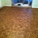 Experienced team in Floor Sanding & Finishing in Floor Sanding Gidea Park
