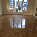 Real samples of floor sanding projects in Floor Sanding Gidea Park