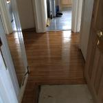 Outstanding pictures for floor sanding in Floor Sanding Gidea Park