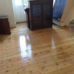 Pictures for floor sanding in Floor Sanding Gidea Park  you want to see