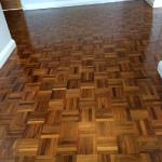 Check out picture of high quality floor sanding projects in Floor Sanding Gidea Park